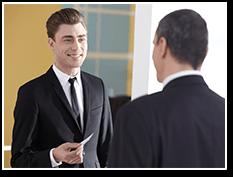 低価格で高品質なサービス内容を実現